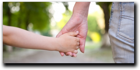 Child Custody - Naples Private Investigator Detective