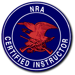 NRA Instructor - CCW - CWP Naples