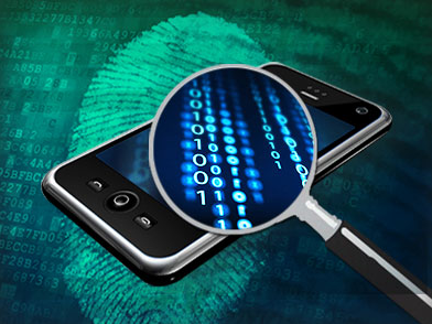 cell phone forensics Naples Private Investigator Detective